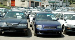 Imported-cars-for-Tanzania