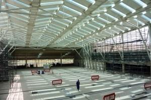 julius-nyerere-airport-terminal-3b