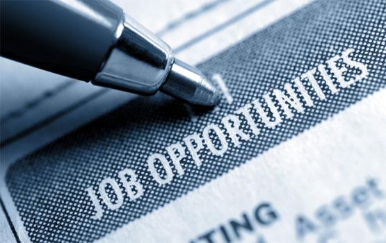 Job Opportunities - Africa Shipping Logistics